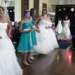 Hemswell Court Wedding Fayre
